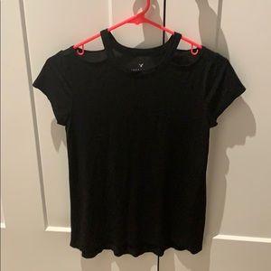 3/$10 American Eagle super soft T-shirt